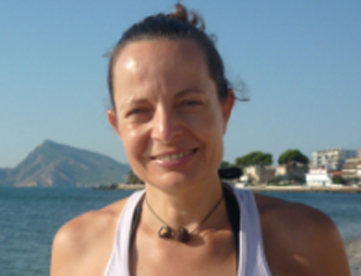Raphaela Fischer